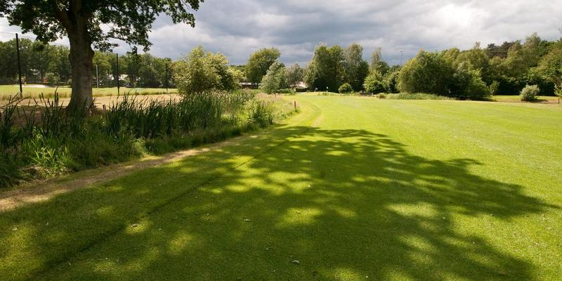 Full dutchgolf hattem