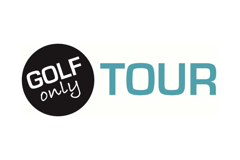 Golf Only Tour 2018